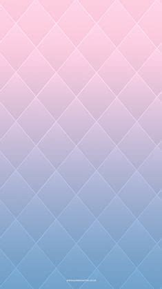 pink  blue ombre iphone wallpaper iphone wallpapers