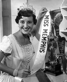 rita wilson miss tennessee miss tennessee 1961 rita wilson howard miss bells