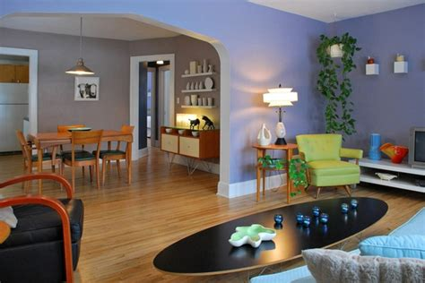 wohnkultur norderney lila wohnzimmer norderney goetics gt inspiration