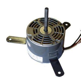 adobe air evaporative cooler motor adobeair 847a adobeair 847a evaporative cooler motor 3 4hp