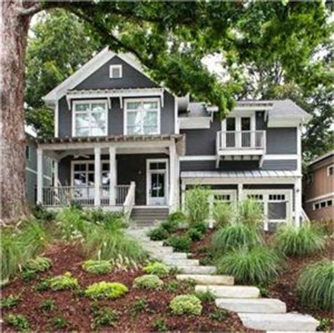 house paint how to choose exterior paint colors color inspiration homeportfolio