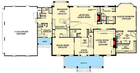 house plans with two master suites on first floor house plans with 2 master suites on first floor house plans with 2 master suites
