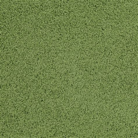 rug grass grass rug outdoor turf rug artificial grass carpet 100 green grass like rug carpet grass rugs