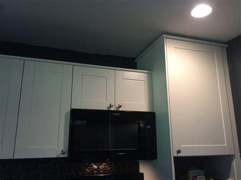 Kitchen Remodel ? KlearVue Cabinets ? Hicksville, Ohio