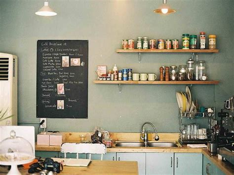 chalkboard paint kitchen ideas 28 chalkboard in kitchen ideas chalk paint kitchen