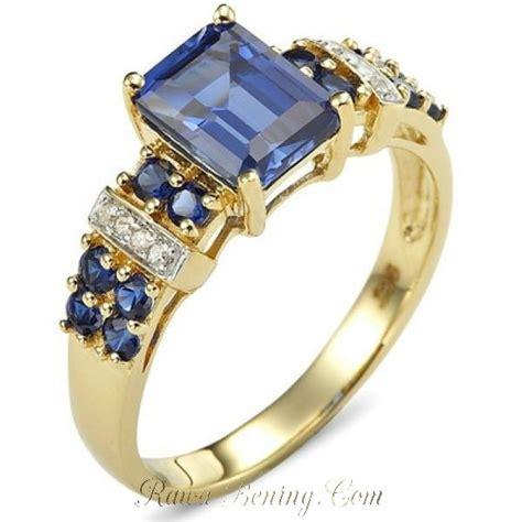 cincin syarafusyam perempuan model cincin perempuan interior home design
