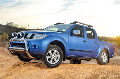 nissan safari 2014 the nissan navara safari built to be cars co za