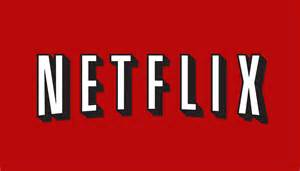 on netflix new on netflix in october 2015 see the list