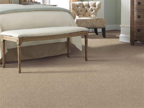 mohawk vs shaw carpet floor matttroy