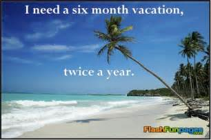 i need a vacation ecards for facebook