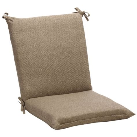 top 5 best outdoor pillows taupe for sale 2017 save expert