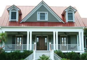 what s the deal with tiny house roofing my 189 price 25 best ideas about roof colors on roof