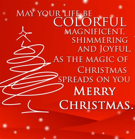 happy christmas day massages  merry christmas quotes xcitefunnet