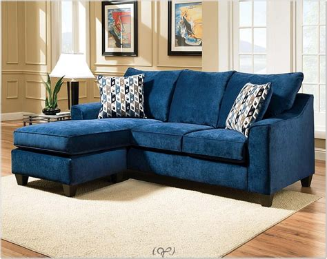 royal blue sectional couches royal blue leather sectional sofa sectional sofa