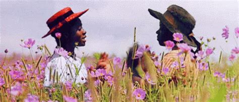 color purple gif the color purple gifs tenor