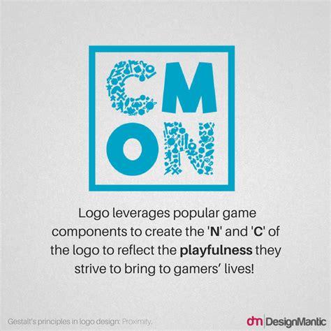 designmantic uk designmantic on twitter copyright alert for logo