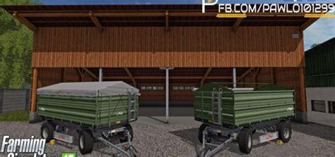 kre bandit sb 30 60 claas design v 1 0 fs 2017 farming simulator 2017 mods fs 17 mods ls 2017 mods