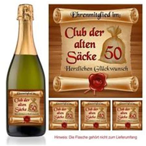Motorrad Club Der Alten Säcke by Club Der Alten S 228 Cke Ebay