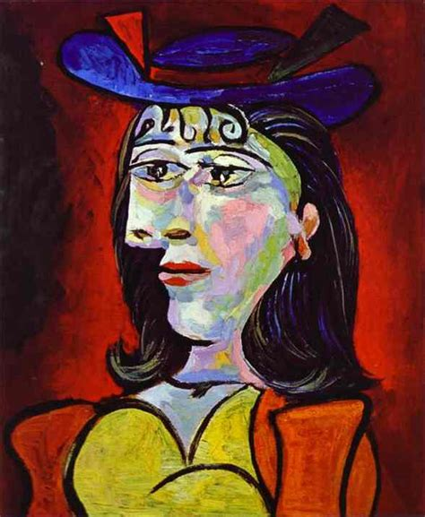 picasso s paintings watercolors drawings and sculpture a pablo picasso gallery pablo picasso gallery