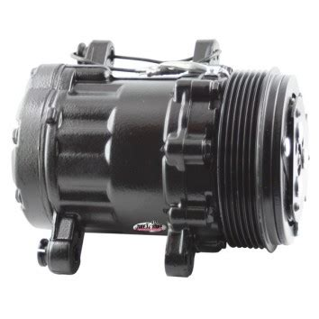 march performance ac compressors air conditioning accessories