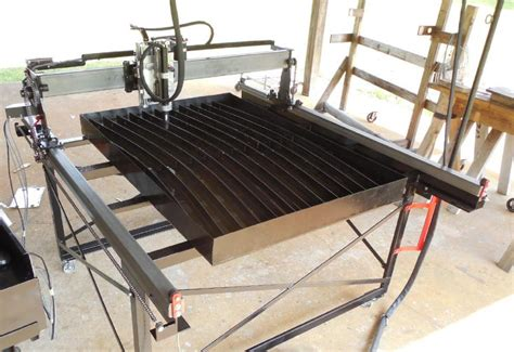 diy cnc plasma table plans cnc plasma table plans