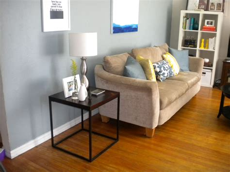 how to get the best from step flooring wood floors plus