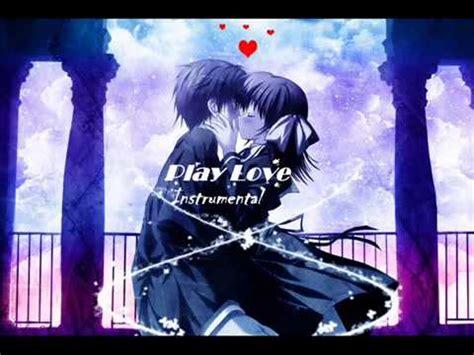imagenes de play love zarcort instrumental play love zarcort y town descarga coro de