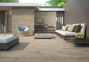 Living Room Modern Flooring Appealing Living Room Flooring Designs Large Area Rugs