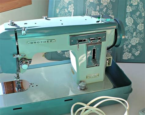brother sewing machine 17 best ideas about brother sewing machines on pinterest