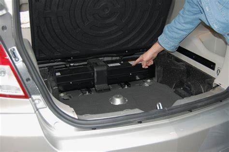 battery for 2007 saturn vue saturn vue hybrid price modifications pictures moibibiki