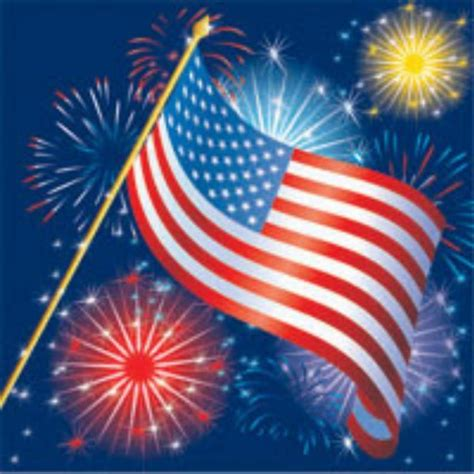 Happy Birthday America Quotes Pin By Jen On Happy Fourth Of July Pinterest