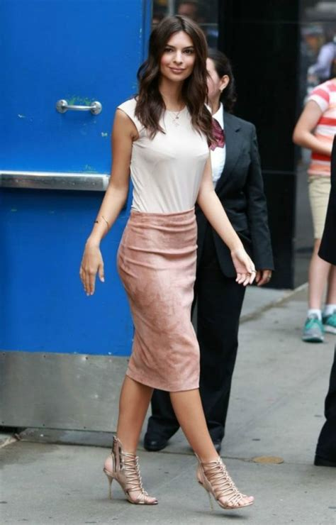 pencil skirts a timeless for everyone stylewe