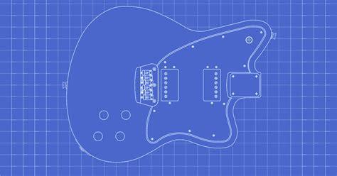 kurt cobain fender mustang guitar wiring diagram squier