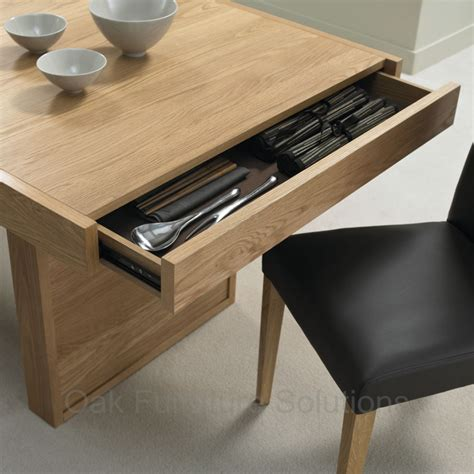 cing table with storage an uncommon storage space the dining table core77