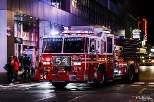 new day car service nyc nyc nyfd one ton photography