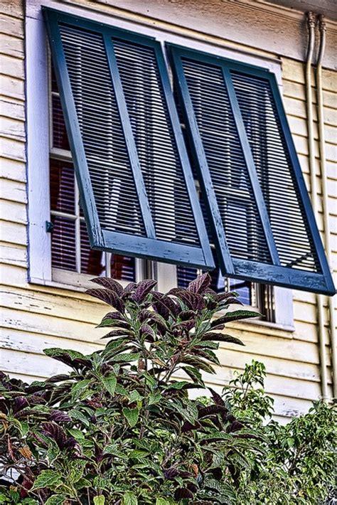 bahama awnings 1000 images about bahama shutters on pinterest bermudas
