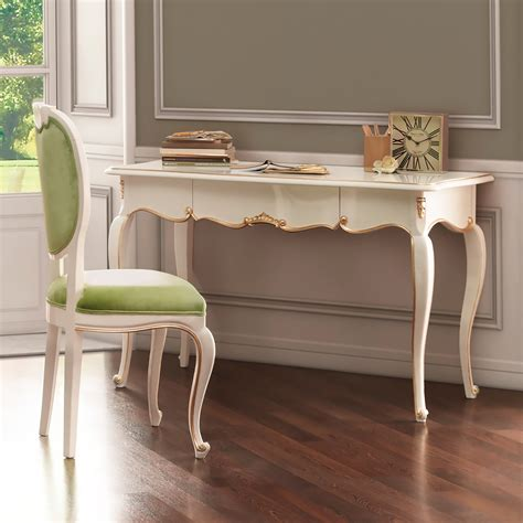 desk ls for sale high end desk ls 28 images armslist for sale high end