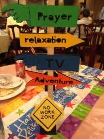 Retirement Decorations Ideas Best 25 Retirement Party Centerpieces Ideas On Pinterest