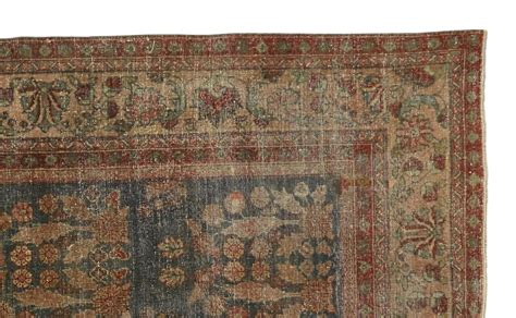 5 X 10 Rug by Vintage Mahal Rug 10 5 Quot X 7 Jayson Home