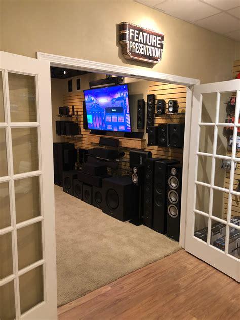 sound advice showroom sound advice audio video