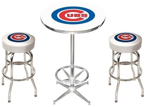 chicago cubs table 55 best my chicago cubs images on pinterest chicago