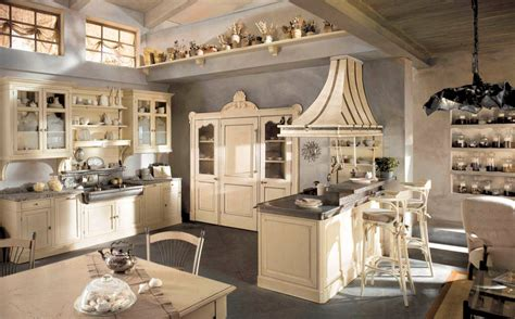 kitchen design country style 100 country style kitchen design kitchen marvellous