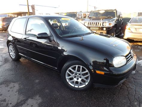 Volkswagen Gti Vr6 For Sale by Gti Vr6 Vehicles For Sale