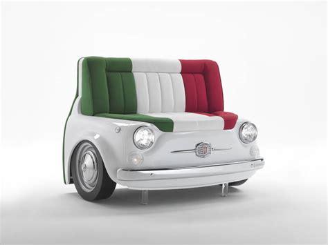arredamento italiano design quot made in italy quot i di italia