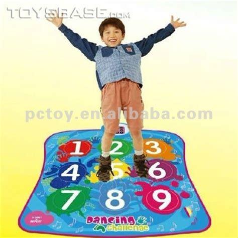 zippy mat drum kit playmat floor mats buy