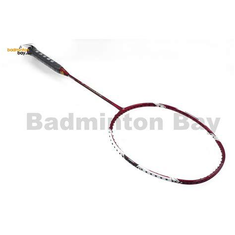 Raket Badminton Apacs apacs edgesaber 10 badminton racket
