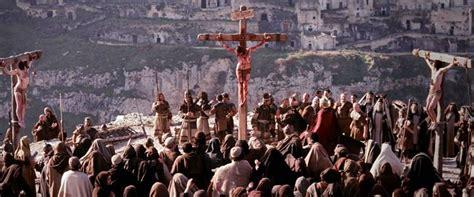 a physicians view of the crucifixion of jesus christ pastorjd s weblog