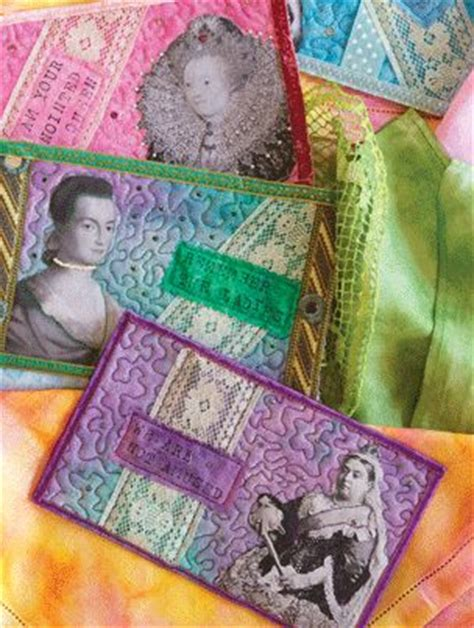 Small Patchwork Projects Free - 59 best images about quilt small projects on