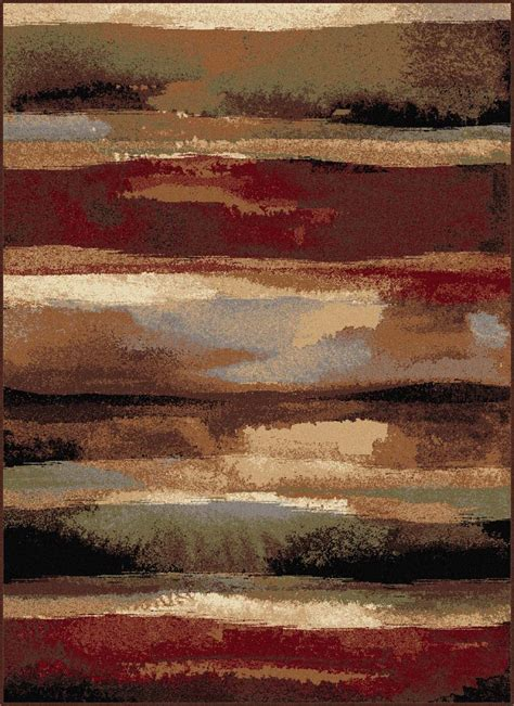 abstract rugs tayse area rugs festival rugs 8900 multi abstract rugs rugs by pattern free shipping at