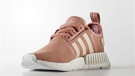 adidas nmd r1 womens pink date de sortie release date